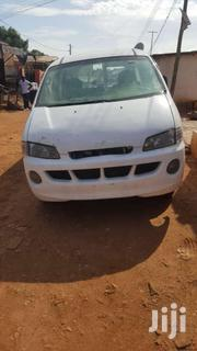 Huydai Van | Vehicle Parts & Accessories for sale in Greater Accra, Tesano