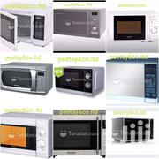 Best Deals At Peetay&Co | Home Appliances for sale in Greater Accra, Ga East Municipal