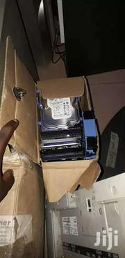 Hard Drive Available All Sizes Call Now | Computer Hardware for sale in Ashanti, Kumasi Metropolitan