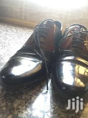 Ted Baker London Shoes | Shoes for sale in Greater Accra, Achimota