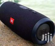 JBL Charge 3 New Original   Audio & Music Equipment for sale in Greater Accra, Avenor Area