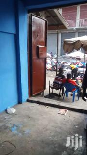 5yrs Store/Shop Kantamato Accra | Commercial Property For Sale for sale in Greater Accra, Accra Metropolitan