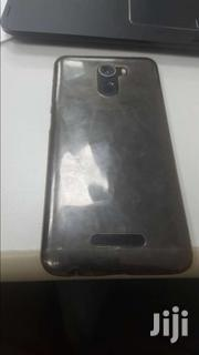 Nasco Allure 4GNETWORK | Mobile Phones for sale in Greater Accra, Teshie-Nungua Estates