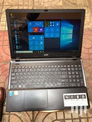 Acer Gaming/ Graphics Core I5 Drive 750GB ,Ram 4GB .Bluetooth NEAT | Laptops & Computers for sale in Greater Accra, Kokomlemle