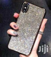 Bling Case For iPhone Xs X 8plus 7plus   Accessories for Mobile Phones & Tablets for sale in Greater Accra, Odorkor