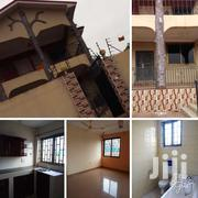 Executive 3 Bedrooms For Rent At Achimota Gulf | Houses & Apartments For Rent for sale in Greater Accra, Apenkwa