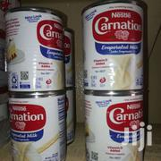 Nestle Carnation Evaporated Milk, 12-pack | Meals & Drinks for sale in Greater Accra, Apenkwa