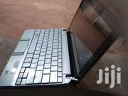 Hp Laptop | Laptops & Computers for sale in Brong Ahafo, Tano North
