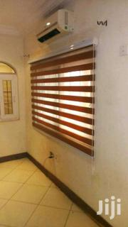 Window Blinds   Home Accessories for sale in Greater Accra, Adenta Municipal