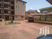 Executive Two Bedrooms Apartment For Rent At Oyarifa | Houses & Apartments For Rent for sale in Greater Accra, Adenta Municipal