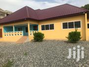 Executive 4 Bedroom At Achimota(Petroleum) | Houses & Apartments For Rent for sale in Greater Accra, Adenta Municipal