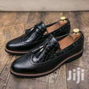 Executive Casual Shoe | Shoes for sale in Greater Accra, Ga South Municipal