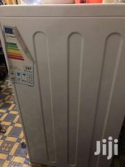Washing Machine | Home Appliances for sale in Brong Ahafo, Sunyani Municipal