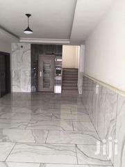 Furnished 3bedroom@Labone   Houses & Apartments For Rent for sale in Greater Accra, North Labone