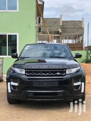 2015 Range Rover Evoque | Cars for sale in Greater Accra, Adenta Municipal