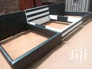 Double Beds Available Now | Furniture for sale in Greater Accra, Dansoman