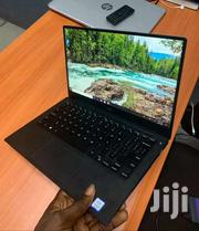DELL XPS X360 I7   Laptops & Computers for sale in Greater Accra, Accra Metropolitan