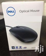 DELL WIRED MOUSE- ORIGINAL | Laptops & Computers for sale in Greater Accra, Dzorwulu