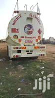 Double Axle Daf CF For Sale | Trucks & Trailers for sale in Ashaiman Municipal, Greater Accra, Ghana