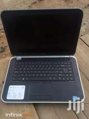 Neat Gaming Dell I7 Laptop | Laptops & Computers for sale in Greater Accra, East Legon