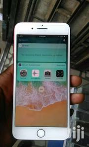 iPhone 8 62g | Mobile Phones for sale in Brong Ahafo, Dormaa East new