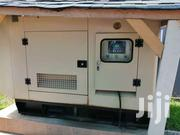 Generator Plant 25KVA | Electrical Equipments for sale in Greater Accra, East Legon