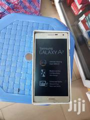 Galaxy A7 FRESH | Mobile Phones for sale in Greater Accra, Agbogbloshie