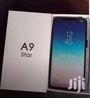Samsung Galaxy A9star | Mobile Phones for sale in Greater Accra, Dzorwulu