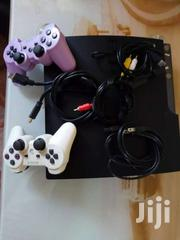 Playstation (3)Loaded 15 Games | Video Game Consoles for sale in Greater Accra, Accra new Town