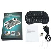 Mini Keyboard And Mouse Touchpad | Computer Accessories  for sale in Greater Accra, Kokomlemle