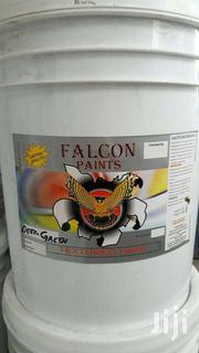 Falcon Textured Paint | Building Materials for sale in Greater Accra, North Ridge