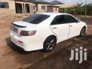 Toyota Camry 2010 Model ..Location New Adenta | Cars for sale in Upper East Region, Bawku Municipal
