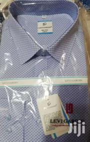 Men Shirt | Clothing for sale in Greater Accra, Darkuman