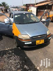 Neat Car For Sale, Car On The Move. Call If Interested   Cars for sale in Greater Accra, North Labone