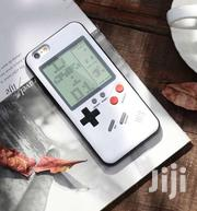 Game Console Tetris Gameboy Case For iPhone Xs X 8plus 7plus   Accessories for Mobile Phones & Tablets for sale in Greater Accra, Accra Metropolitan