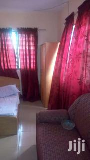 Furnished I Year Single Room Self Contain @Amasaman | Houses & Apartments For Rent for sale in Greater Accra, Ga West Municipal