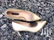 Zara Short Heel | Shoes for sale in Greater Accra, Airport Residential Area
