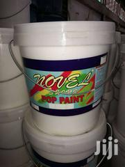 Novel Shine POP Paint | Building Materials for sale in Greater Accra, North Ridge