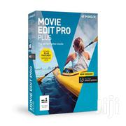 MAGIX Movie Edit Pro 2018 | Computer Software for sale in Greater Accra, South Kaneshie