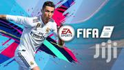 Full FIFA 19 PC Genuine | Video Games for sale in Greater Accra, Achimota