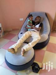 Air Sofa | Commercial Property For Sale for sale in Greater Accra, Akweteyman