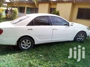 Toyota Camry For Cool Price | Cars for sale in Greater Accra, North Labone