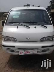 Hyundai H100 | Cars for sale in Eastern Region, New-Juaben Municipal