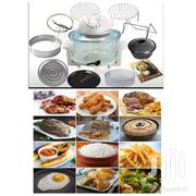 Halogen Oven | Kitchen Appliances for sale in Greater Accra, Achimota