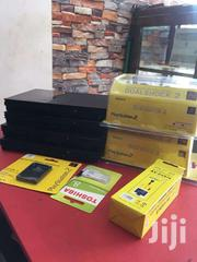 Ps2 Loaded With Games | Video Game Consoles for sale in Greater Accra, Airport Residential Area