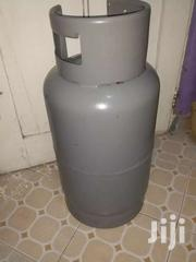 Cylinder | Furniture for sale in Greater Accra, Kotobabi
