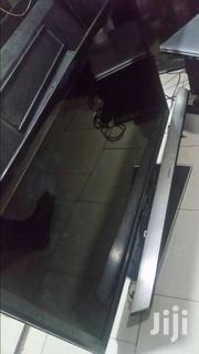 49 LG | TV & DVD Equipment for sale in Northern Region, Tamale Municipal