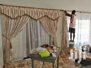 Curtains And Window Blinds | Home Accessories for sale in Greater Accra, Ga East Municipal