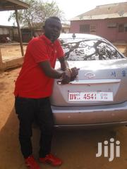 SM5 New And Fresh Home Used Car. American Spec   Cars for sale in Ashanti, Ahafo Ano North