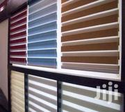 Window Blinds | Windows for sale in Greater Accra, East Legon